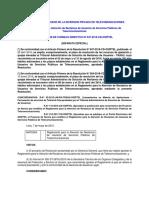 Res047-2015-CD