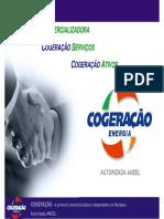 cogeração.pdf