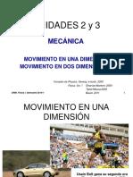 Unidades_2_3_24795