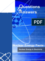 Energy QA Booklet Web