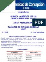 clases_aire_532232_2da_parte_2018.pdf