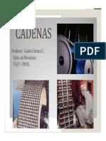 Capx.- Cadenas - Final