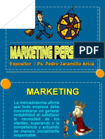 marketing-personal-1211231127081576-9