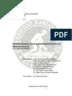 ANDREA BUSTAMANTE Actividad12 Evaluacion.