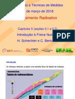 Introdução a Medidas Nucleares-2-2018