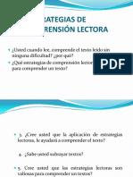 205959005-7-ESTRATEGIAS-COMPRENSION-subrayado-sumillado-resumen.pdf