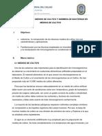 Preparacion_de_Medios_de_Cultivo_y_Siembra_de_Bacterias_en_Medios_de_Cultivo (1).docx