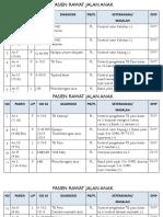 poli dokmei 24-02-18.pptx