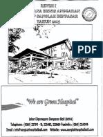 RBA 2015.pdf