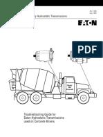 TROUBLESHOOTING PARA MIXER.pdf
