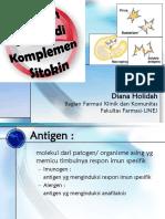 Ag-Ab.pdf