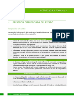 ActividadRAS3.pdf