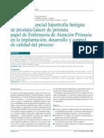 Dialnet-ProcesoAsistencialHipertrofiaBenignaDeProstatacanc-3021406.pdf