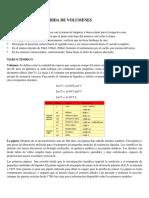 MEDIDA DE VOLUMENES.docx