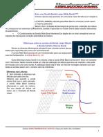 Tabela lambda para milivolt.pdf