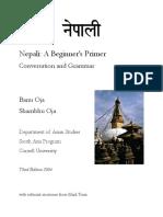 nepali_primer.pdf