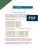 Recursostic-sist. Ec. Lineales, Teorema de Rouche-frobenius