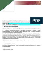 metinvcien2008resutextos.pdf