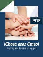 resumenlibro_choca_esos_cinco.pdf