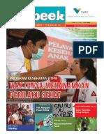 tabloid_verbeek_ 12_web.pdf