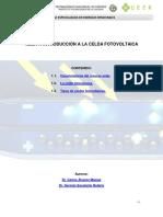 Tema 1_Introducción a La Celda Fotovoltaica