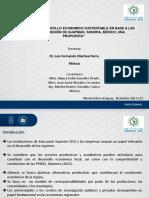 Ponencia 3034 ALAS Uruguay 2017 v1