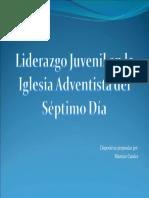 4.1 LIDERAZGO JUVENIL DE LA IASD.pdf