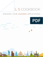 Laravel 5 Cookbook