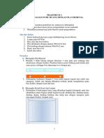 Modul Praktikum 2_ Bimetal