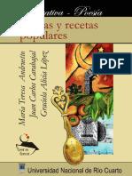 Andruetto.coplas_y_recetas_populares.pdf