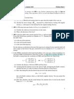 ACP_PS1(1).pdf