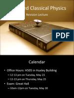 ACP Revision Lecture.pdf