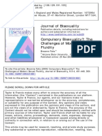 Compulsory bisexuality the challenges of sexual fluidity.pdf