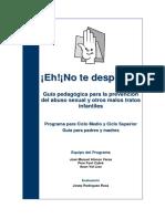 guia pedagogica ABUSO SEXUAL.pdf