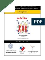 Acidos y Bases (Part).pdf