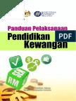 005 Panduan Pendidikan Kewangan.pdf
