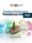 001 Panduan Pelaksaan Pentaksiran Sekolah.pdf