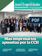 Revista_87_Web.pdf