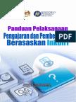 002 Panduan Pelaksanaan P&P Berasaskan Inkuiri.pdf