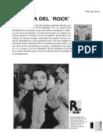historia-del-rock-el-pas-1211200916328561-9.pdf