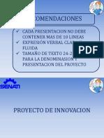 exposicion-proyecto.pptx