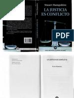 Hampshire-Stuart-La-Justicia-Es-Conflicto.pdf