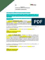 Anexo 9 Certificado Aporte Parafiscales