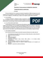 HIAC01_U2_Guia practica laboratorio N°2