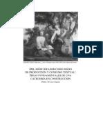 Álvarez, Didier. Del modo de leer como modo de producción y consumo textual_ideas fundamentales de una categoría en construcción.pdf