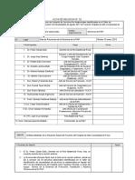 2da Acta Reu Ss No Clinicos Hacp 100118