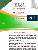 edafologia3-150516025622-lva1-app6892