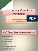 Mata Tenang Visus Turun Mendadak_(1).pptx
