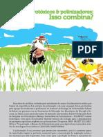 agrotoxicos_polinizadores.pdf