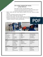 3 Brochure_micro Hydro Model Ind